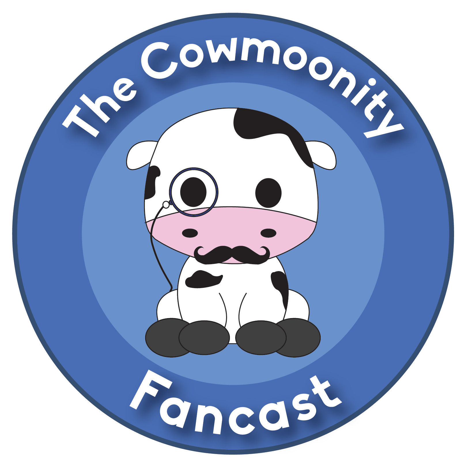 The Cowmoonity Fancast
